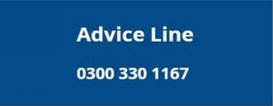 Useful Links Citizens Advice Enfield